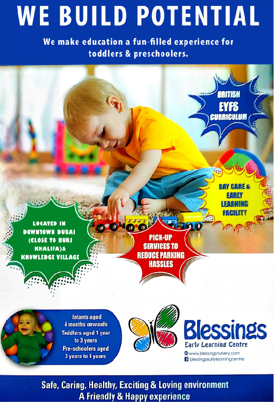 blessings_ads