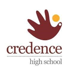 Credence High School