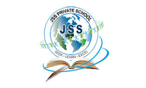 JSS Private School LLC