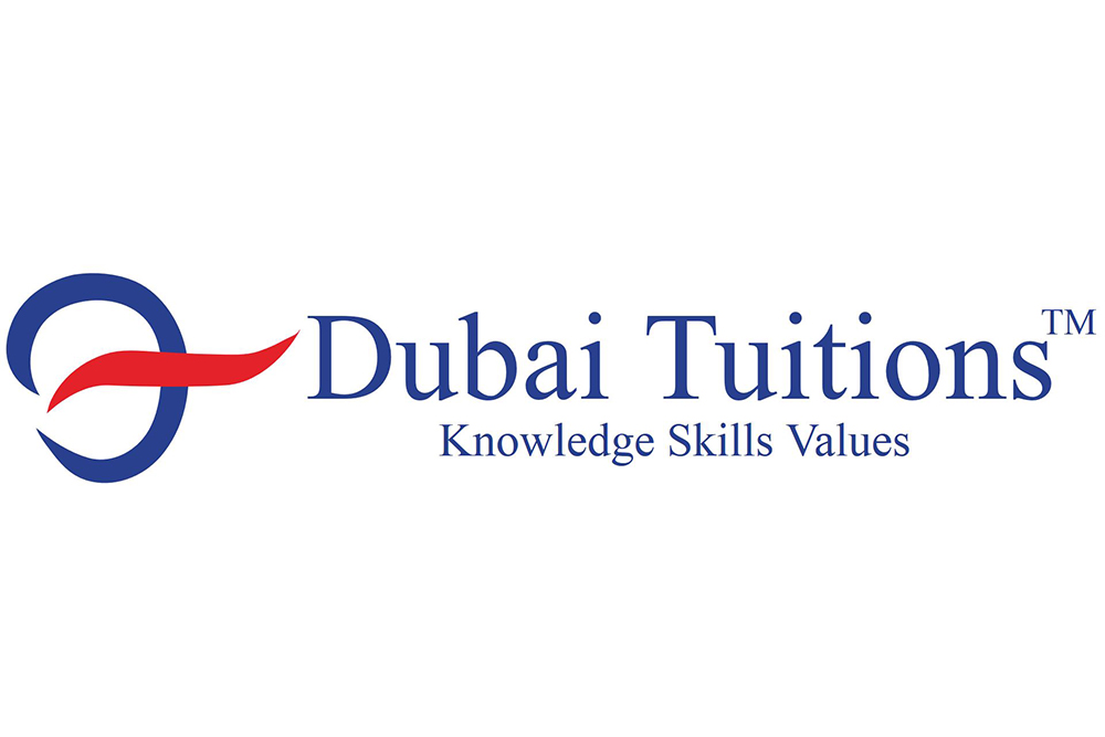 School Tutoring in Duabi